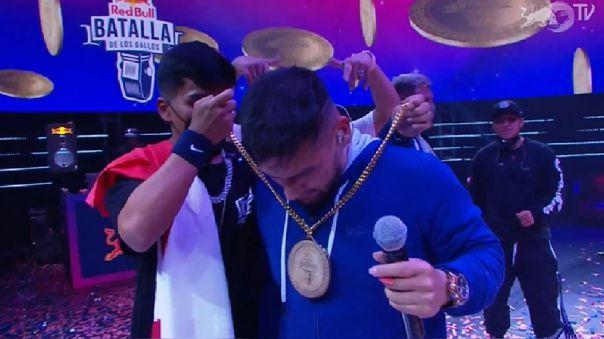 red-bull-peru-2020:-stick-vence-a-skill-y-se-corona-bicampeon-de-la-final-nacional