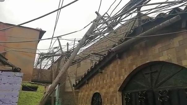 rimac:-vecinos-piden-reestructuracion-de-cableado-electrico-tras-registrarse-una-explosion-en-una-caja-de-luz-[video]