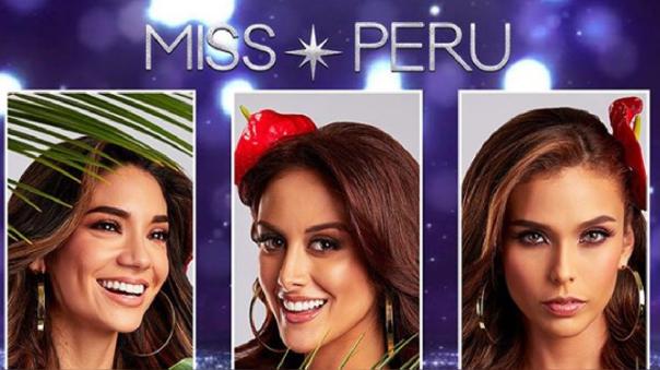 miss-peru-2020:-estas-son-las-3-finalistas-que-competiran-por-la-corona-del-certamen-de-belleza