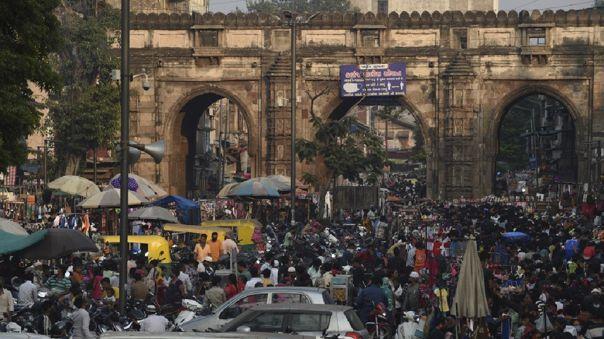 «india-vive-y-respira-en-el-sistema-de-castas»:-como-la-discriminacion-de-clase-corrompe-el-mundo-empresarial-del-gigante-asiatico