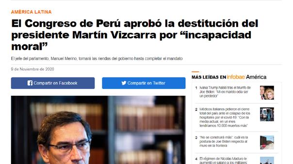 martin-vizcarra:-asi-informa-la-prensa-internacional-la-vacancia-del-presidente-aprobada-por-el-congreso