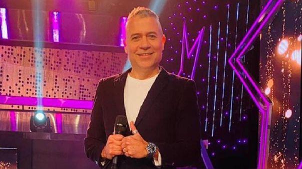 mathias-brivio-revela-que-conducira-nuevo-programa-de-television:-«empieza-una-aventura»