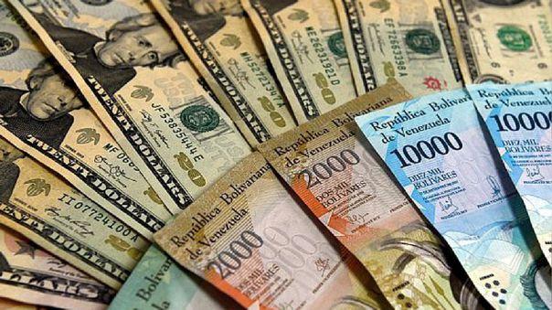 venezuela:-precio-del-dolar-hoy,-sabado-21-de-noviembre-de-2020,-segun-dolartoday-y-monitor-dolar