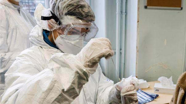 una-tercera-vacuna-refuerza-las-esperanzas-en-lucha-contra-la-pandemia