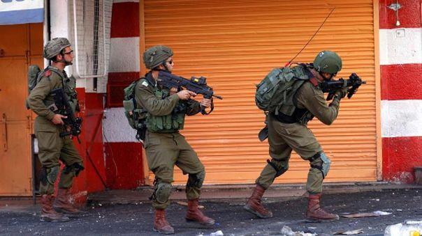 el-ejercito-israeli-advierte-a-iran-que-seguira-atacando-sus-objetivos-en-siria