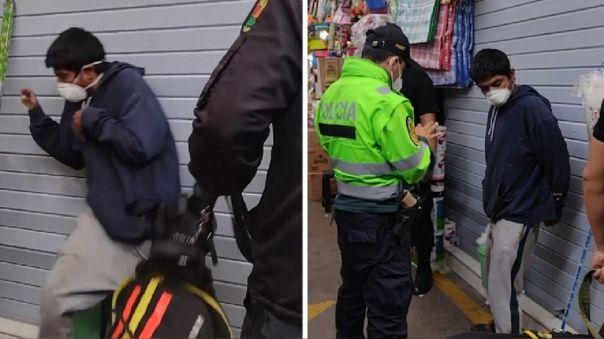 rottweiler-de-brigada-canina-de-surco-amedrento-a-delincuente-intervenido-en-mercado-jorge-chavez