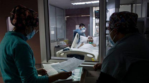 chile-registra-3-022-casos-de-coronavirus-en-un-dia,-la-cifra-mas-alta-en-casi-seis-meses