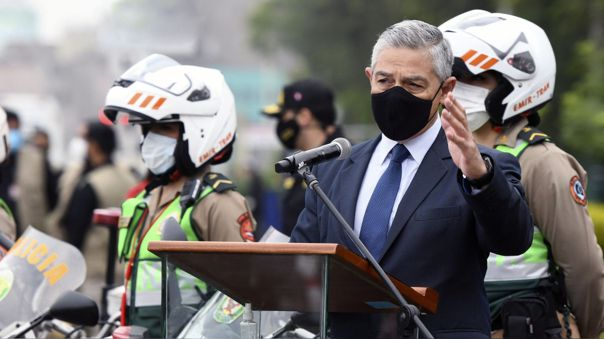 ministro-del-interior-informa-la-remocion-del-jefe-de-la-tercera-macro-region-policial-–-la-libertad