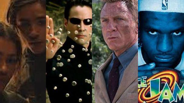 de-«matrix-4»-a-«space-jam-2»,-estas-son-las-peliculas-que-esperan-estrenarse-en-el-2021