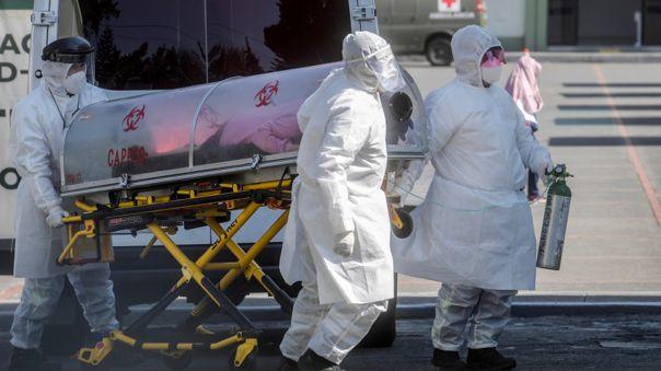 mexico-inicia-el-2021-con-mas-de-11-000-contagios-y-700-nuevas-muertes-por-covid-19