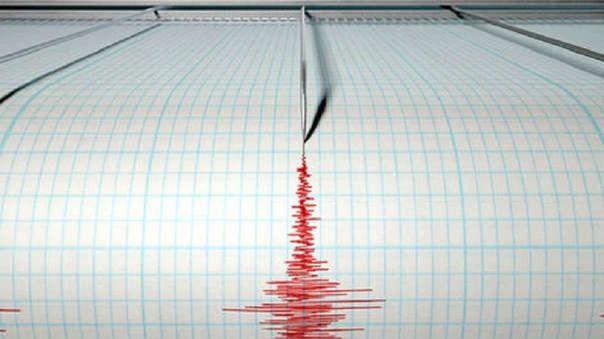 costa-rica:-el-2020-fue-el-ano-mas-sismico-de-la-ultima-decada-en-el-pais