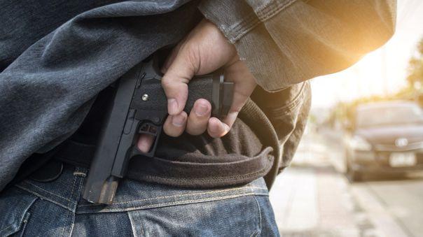 honduras-registro-3-482-homicidios-en-2020,-segun-la-policia