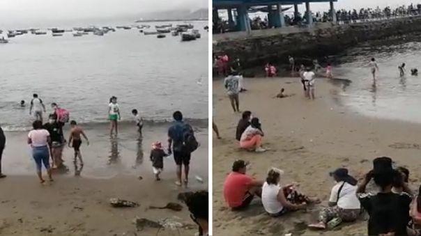 grupos-de-personas-burlaron-control-policial-e-ingresaron-a-playas-de-chorrillos
