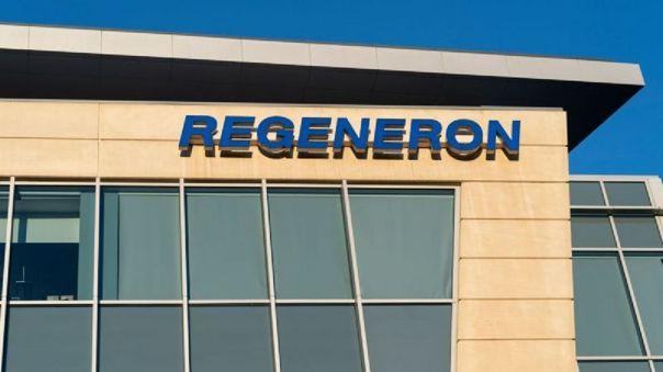 regeneron-asegura-que-su-tratamiento-tiene-eficacia-contra-dos-variantes-de-la-covid-19