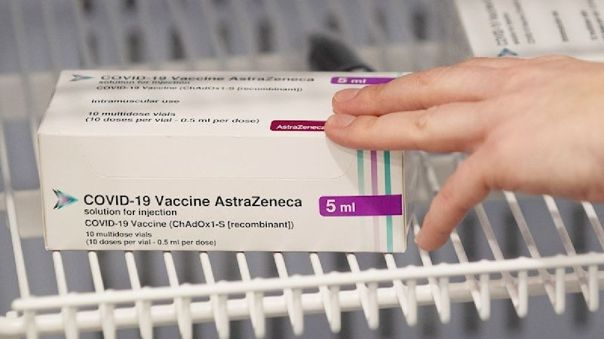 corea-del-sur-comenzara-a-vacunar-en-febrero-empezando-por-los-sanitarios