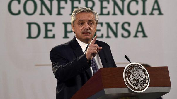 argentina:-«terminemos-con-la-payasada»,-dice-presidente-por-escandalo-de-vacunas