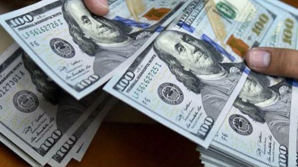 venezuela:-precio-del-dolar-hoy,-viernes-26-de-febrero-de-2021,-segun-dolartoday-y-monitor-dolar