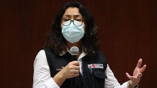 pcm-planteara-interrogantes-al-minsa-sobre-informe-'vacunagate'-por-criterios-de-vacunacion-a-un-grupo-de-personas