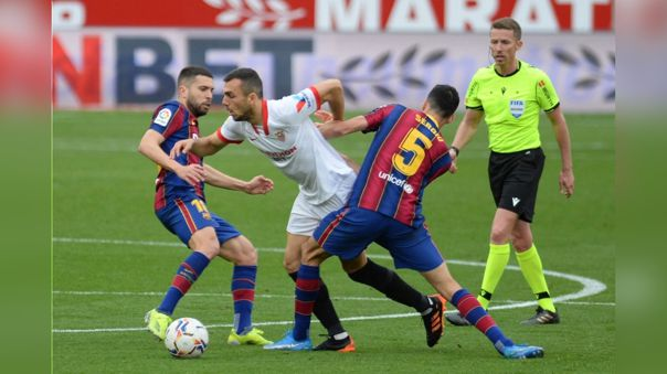 ver-barcelona-vs.-sevilla-en-vivo:-seguir-en-directo-duelo-por-la-semifinal-de-la-copa-del-rey