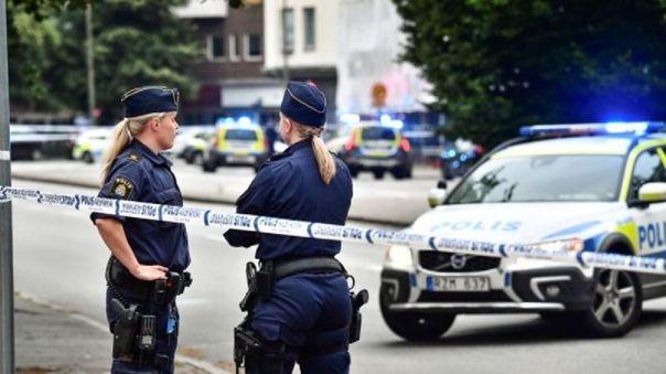 """al-menos-ocho-personas-heridas-con-arma-blanca-en-un-probable-""""ataque-terrorista""""-en-suecia"""